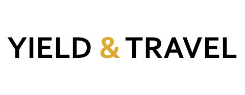 Yield and Travel